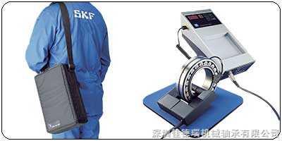 高频电磁感应加热器TMBH 1