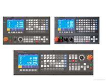 数控系统 ,cnc数控车床系统