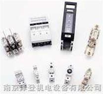 西门子接触器等低压电器