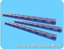 供应平尺系列