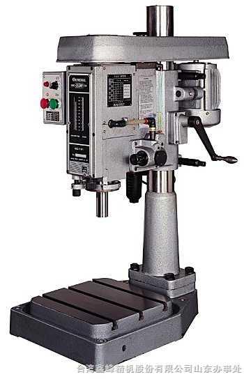 空油压自动钻孔机JD1-191