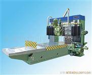 XFL-3020龙门铣床
