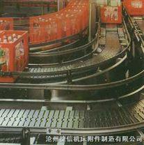 输送机履带、链条、链板输送带
