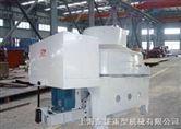 PCL冲击式破碎机(制砂机)\矿山用制砂机\制砂机械厂家\石料制砂机价格