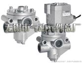 K23JD-15W 电磁换向阀(无锡市元件总厂)