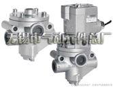 K23JD-25W 二位三通截止式电磁换向阀  无锡市气动元件总厂
