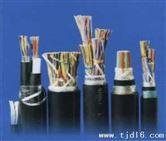 HYA(5×2 10×2 20×2 30×2,100×2 200×2-2400*2)电缆厂,