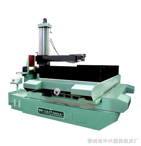 供应DK77120±6°超大型线切割,线切割机,线切割机床,数控机床