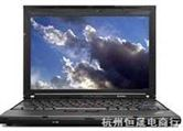 联想ThinkPad ThinkPad SL500 274668C