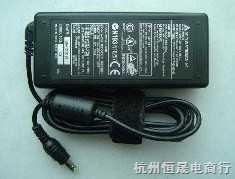 华硕 电源适配器19V/4.74A