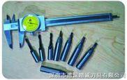 TCT直刀,镂铣刀