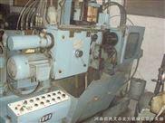 铣端面打中心孔钻床Z8205     Z8210A