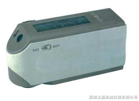 日本柯尼卡美能达CM-2500d/2600d电脑分光测色计