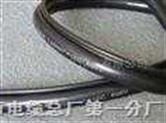 HYAC自承式(8字型)电缆-HYAT充油型电缆|天联电缆一厂