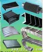 机床附件生产厂