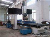 3-6米大型龙门静压平面磨床对外加工