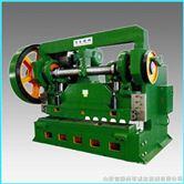 Q11-20*2500机械剪板机