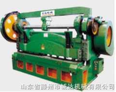 Q11-13*2500剪板机的厂家