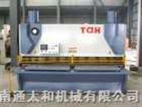 Q11Y液压闸式剪板机