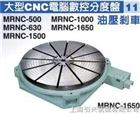 MRNC-500/630/1000/1500/1650台湾分度盘