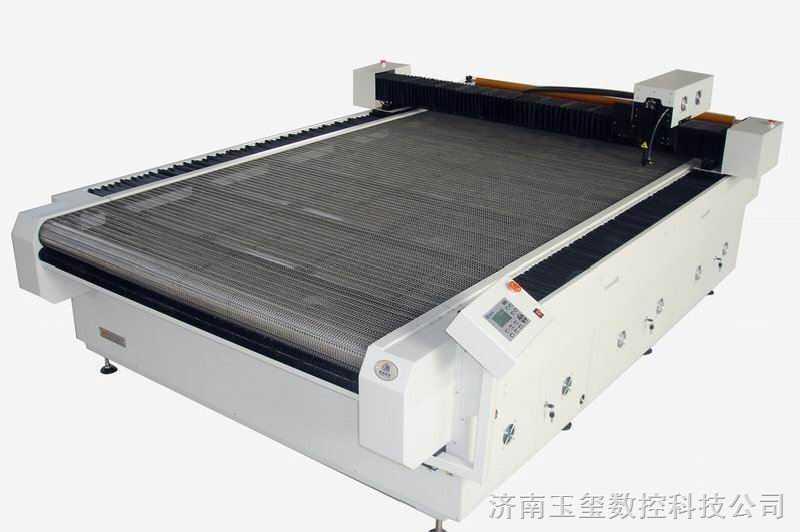 激光裁剪机 激光裁床