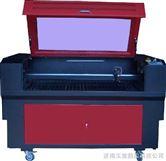 激光刀模切割机,济南激光切割机,山东激光机