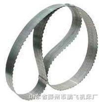 厂双金属带锯条