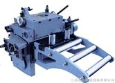 高速滚轮送料器