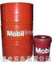 台湾冲床专用润滑油