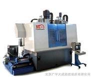 MGK2850高精度数控立式万能磨床