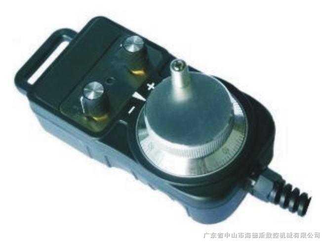 RSH产电子手轮中区一级代理