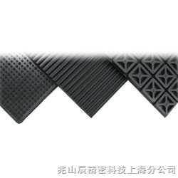机床橡胶垫片