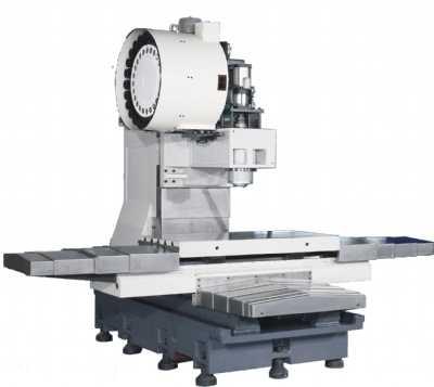加工中心光机MCL-1000