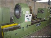 TR2160深孔套料机