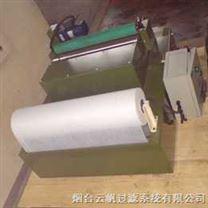 烟台磨床过滤纸