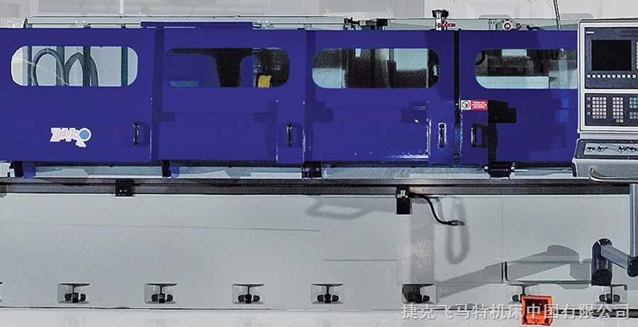Ф850 X 2米外圆磨床