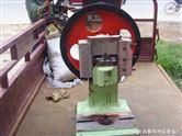 10吨电动捣机