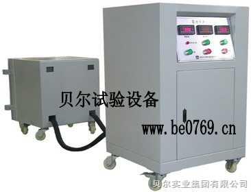 电池短路测试仪