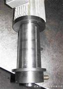 加工中心電主軸軸承