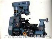 广州现货供应多用车床 CQ9109  CQ9107