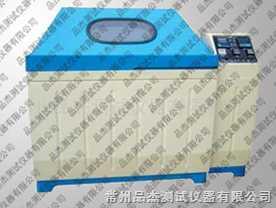 硫化试验箱/二氧化硫腐蚀气体试验箱