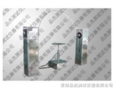 防水等级测试装置/摆管淋雨装置/IP防水等级测试装置/防水试验机