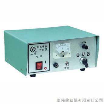 整流控制器 、电磁吸盘控制器