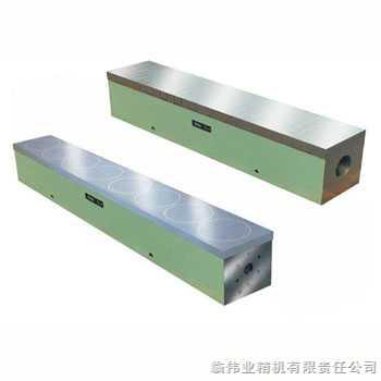 木工磨刀机专用电磁吸盘,临清电磁吸盘