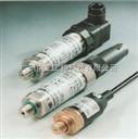 贺德克传感器EDS1791-N-100-000