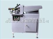 自动给料机自动上料机自动加料机自动接料机推板式送料机