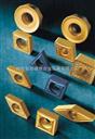 郑州钻石/硬质合金/钻石刀片/CNMG120408-PM/YBC251