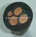 UCPT煤矿用高压橡套软电缆,UCPTUCPT移动高压橡套软电缆