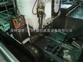 北京机床维修、镗床维修磨床维修车床维修刨床维修