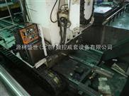 北京竞技宝下载维修、镗床维修磨床维修车床维修刨床维修